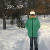 Елена, 45, г.Южно-Сахалинск