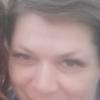 Марика, 47, г.Челябинск