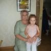 ирина, 54, г.Череповец