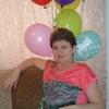 светлана, 50, г.Исетское