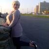 Татьяна, 43, г.Холмск