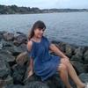Ирина, 37, г.Мытищи