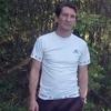 Владимир, 45, г.Орел