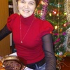 марина, 27, г.Геленджик