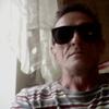 Геннадий, 58, г.Фокино