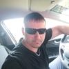 Ник, 32, г.Екатеринбург