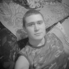Сергей, 19, г.Талица