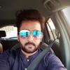 Irfan Hafeez, 25, Karachi