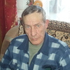 алексей, 65, г.Муром
