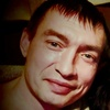 Серж, 42, г.Екатеринбург