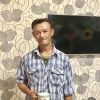 Евгений, 43 года, Стрелец, Ульяновск