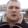 Роман, 33, г.Рязань