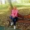 Лана, 35, г.Трускавец