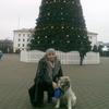 марина, 47, г.Борисов
