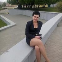 ольга, 45 лет, Дева, Иваново