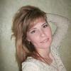 Марина, 36, г.Одесса