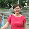 Надежда, 45, г.Томск