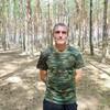 сергей, 52, г.Спасск-Рязанский