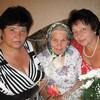 надежда петренко, 61, г.Чернигов