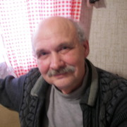 Евгений Малышев 73 Макеевка