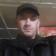 Дмитрий 36 Мирный (Саха)