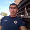 Алексей Зайцев, 43, г.Чердаклы
