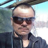 Димитрий, 39 лет, Козерог, Новосибирск