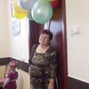Svetlana, 67, Kotelnich