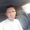 Алекандр, 43, г.Краснодар