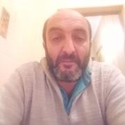 Алик 51 Кропоткин