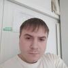 Сашка, 29, г.Чебоксары
