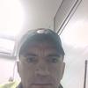 Александр, 43, г.Сызрань