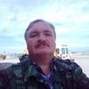 Аркадий, 46, г.Голышманово
