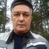 Сергей Лиханов, 53, г.Пермь