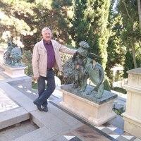 Александр, 70 лет, Лев, Симферополь