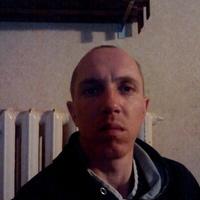 Дмитрий, 35 лет, Овен, Тверь