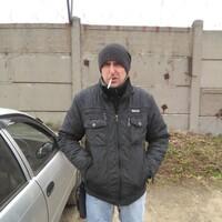 сергей, 32 года, Лев, Ангарск