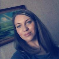 Надежда, 41 год, Козерог, Брянск