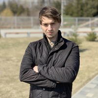 Kirill120, 32 года, Козерог, Волгоград