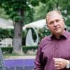 Алекс, 48, г.Мирноград