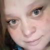 Наталья, 20, Запоріжжя