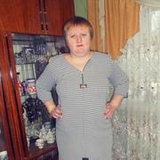 Ирина 37 Луганск