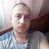 Саша, 36, г.Бремен