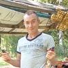 Michael, 36, г.Ижевск