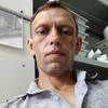 Igor, 39, Polevskoy