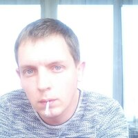 Александр, 50 лет, Козерог, Воронеж