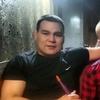 Миран Загоев, 24, г.Заполярный