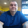 Вася, 40, г.Коломыя