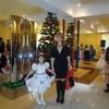 Antonina, 55, Inozemtsevo