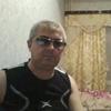 Николай, 50, г.Кемерово